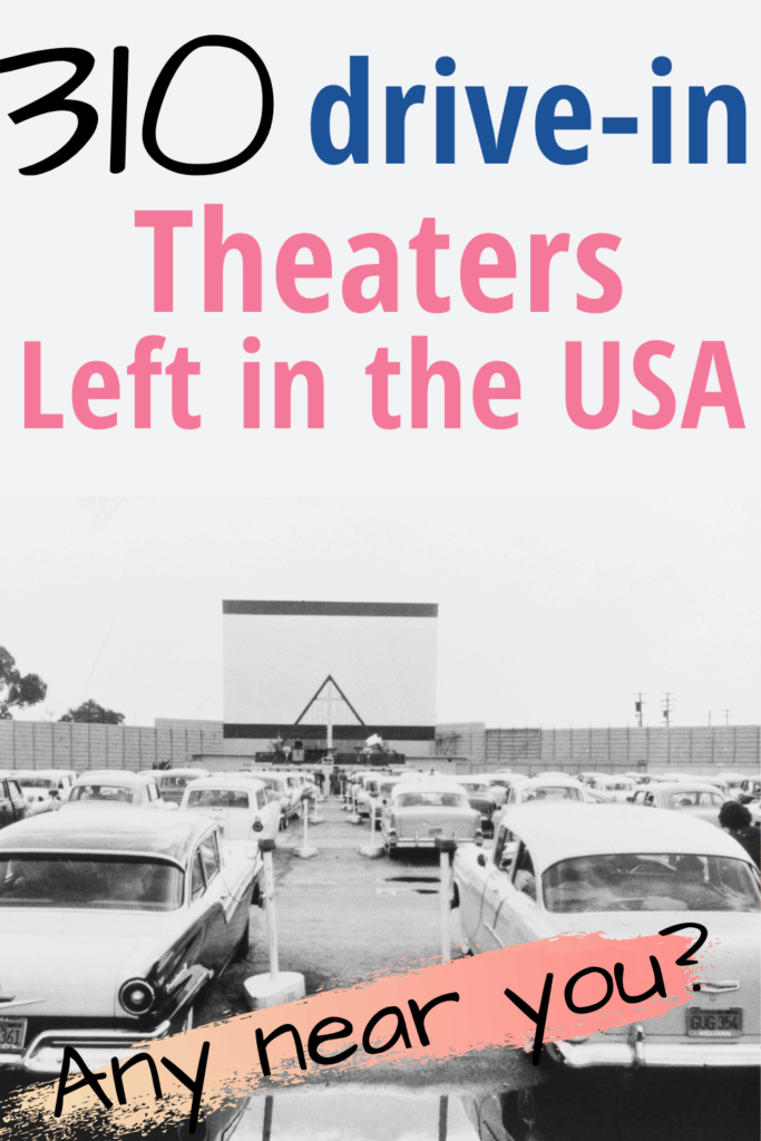 Drive In Movie Theaters Near Me Ourusaadventures Com