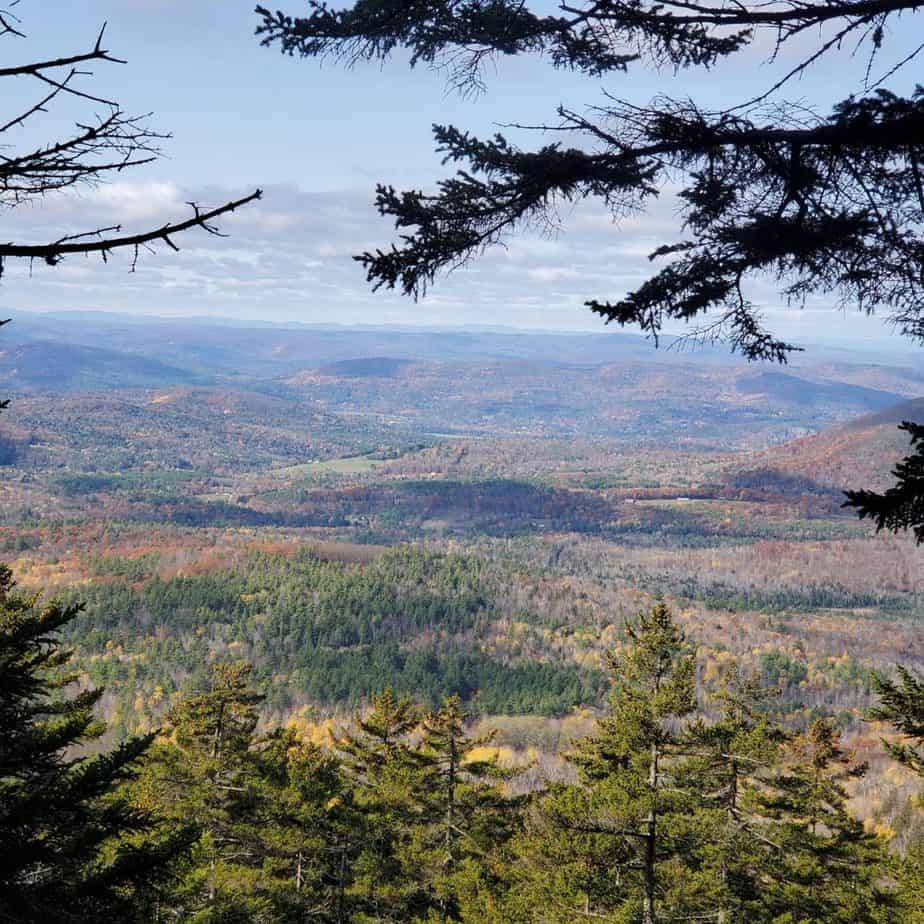Best Airbnb in the White Mountains